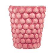 Mateus - Bubbles Pink Mug