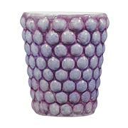 Mateus - Bubbles Purple Mug