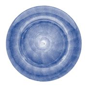 Mateus - Organic Light Blue Plate 31cm