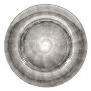 Mateus - Organic Grey Plate 31cm