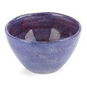 Mateus - Organic Purple Bowl 12cm
