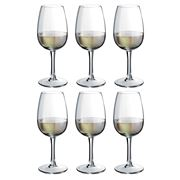 Durobor - Vigneron White Wine Set 6pce