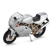 Bburago - Ducati Supersport 900FE