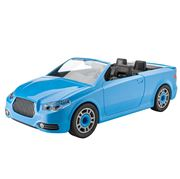 Revell - Roadster Junior Kit