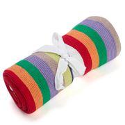 Pilbeam - Jiggle Giggle Blanket