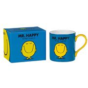Roger Hargreaves - Mr. Happy Mug