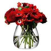 LSA - Flower Table Bouquet Vase