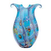 Zibo - Acapulco Vase