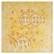 Beauville - Rialto Yellow Napkin