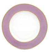 Limoges - Legle Parma Bread & Butter Plate