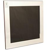 Whitehill - S/S Wedding Frame 20x20cm