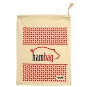 D Line - Ham Bag