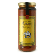 Ogilvie & Co. - Makhni with Spices Garlic & Cream 465ml