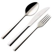 V&B - Piemont Cutlery Set 24pce