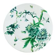 Wedgwood - Jasper Conran Chinoiserie White Dinner Plate