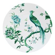 Wedgwood - Jasper Conran Chinoiserie White Entree Plate