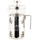 Alessi - Girotondo Boy Coffee Maker