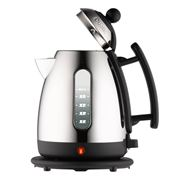 Dualit - Cordless Kettle Stainless Steel 1.5L