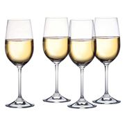 Waterford - Marquis Vintage Classic White Wine Set 4pce