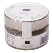 Tetsuya's - Truffle Salt 100g