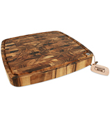 Ironwood Gourmet - Carolina Chopping Board