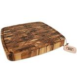 Ironwood Gourmet - Carolina Chopping Board