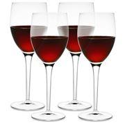 Luigi Bormioli - Parma Grand Vini 4pce Set