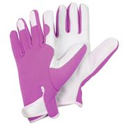 Briers - Lady Gardener Lavender Medium Gardening Gloves