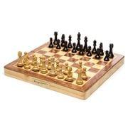Kasparov - International Master Chess Set 29.5cm