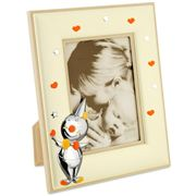 Whitehill - Studio Clown Frame 10x15cm