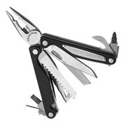 Leatherman - Charge ALX w/ Leather Sheath