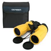 Gerber - Nautica Binoculars 7x50