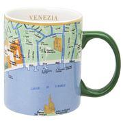 Seletti - Venezia Mug