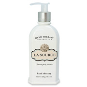 Crabtree & Evelyn - La Source Hand Therapy Pump