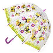 Bugzz - Butterfly Umbrella