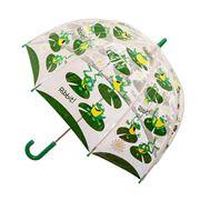 Bugzz - Frog Umbrella