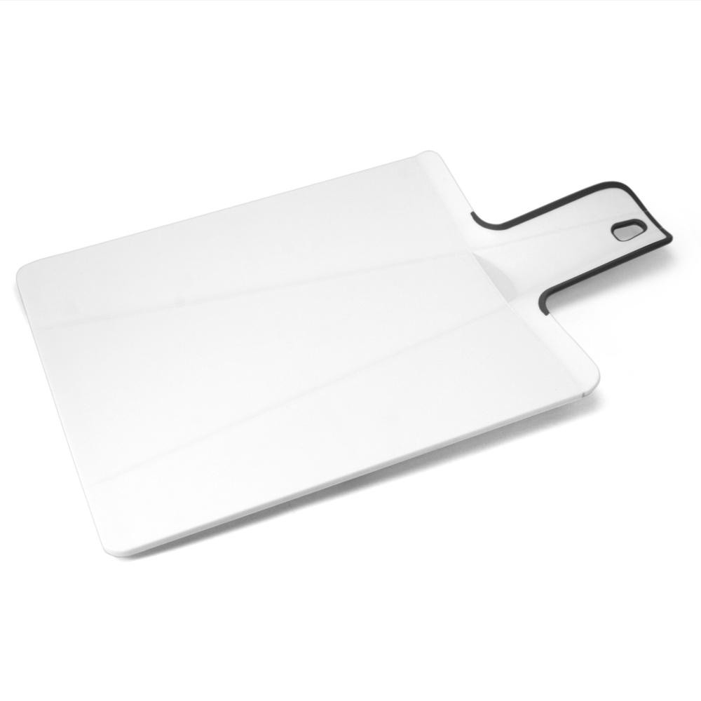 9b491df90f63 Joseph Joseph - Chop 2 Pot Folding Chopping Board White   Peter's of ...