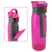 Contigo - Autoseal Kangaroo Fuchsia Hydration Bottle