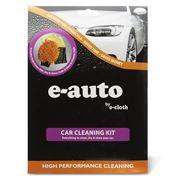E-Cloth - Car Pack