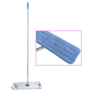 E-Cloth - Mop with Deep Clean Mop Head
