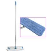 E-Cloth - Mop with Deep Clean Mop Head