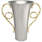L'objet - Evoca Vase 34cm