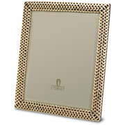 L'objet - Braid Gold Frame 20x24.5cm