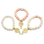 Bowerhaus - Allo Trio Bracelet Set