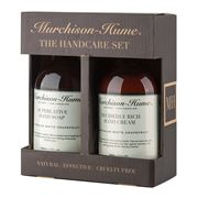 Murchison-Hume - Hand Care Set White Grapefruit