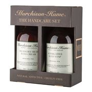 Murchison-Hume - Original Fig Hand Care Set