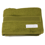 Sheridan - Ultra Light Luxury Jade Hand Towel