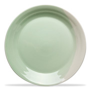 Royal Doulton - 1815 Green Dinner Plate 28.5cm