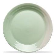 Royal Doulton - 1815 Green Dinner Plate 28.5cm