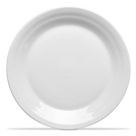 Royal Doulton 1815 White Dinner Set 16pce Peter S Of